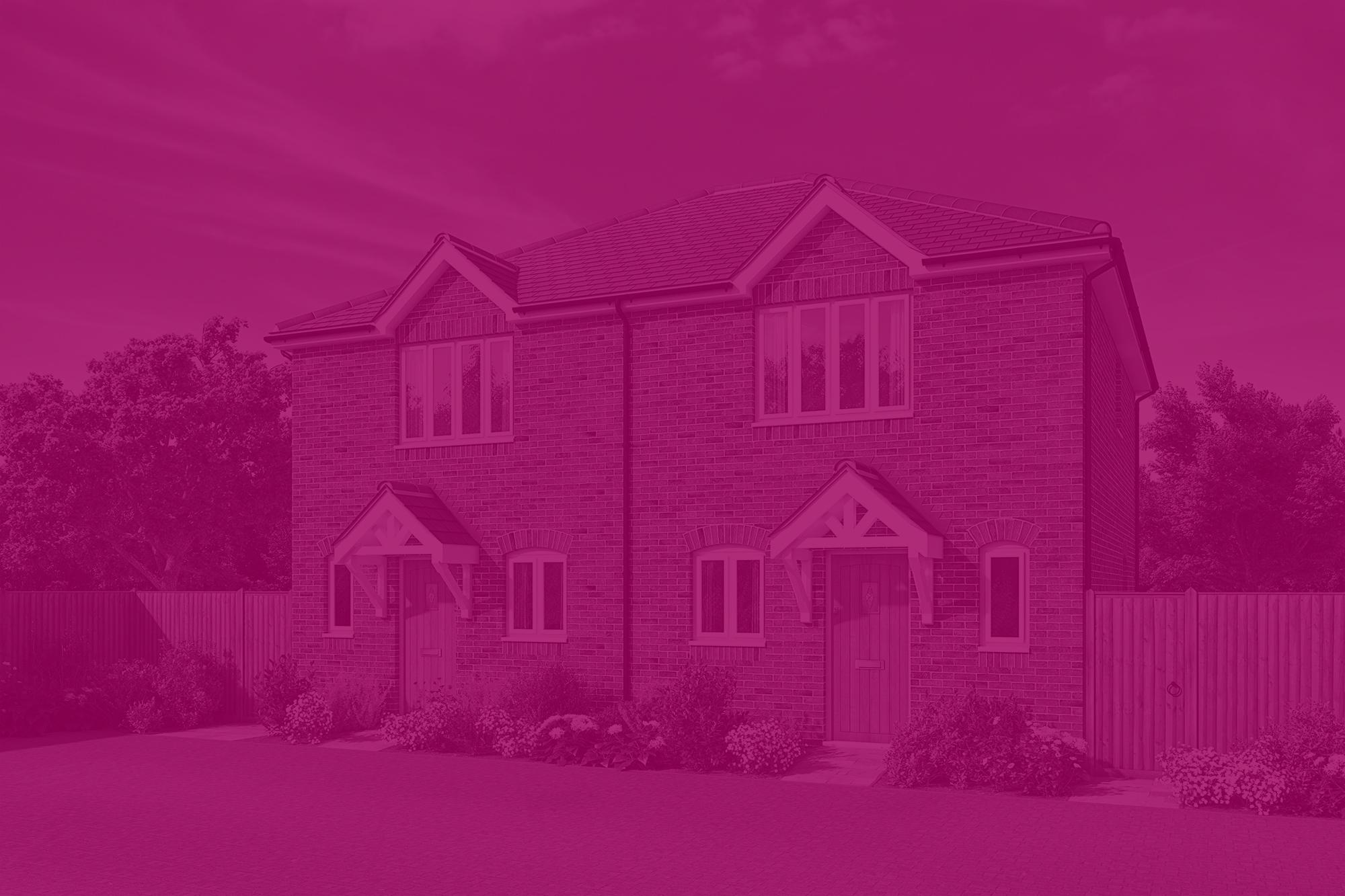 Bowtree Homes